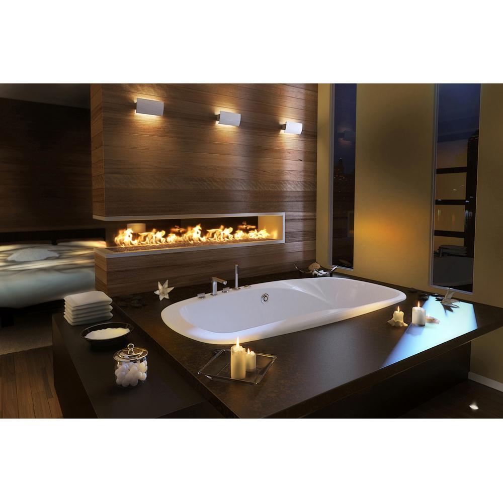 maax bathroom tubs apr supply oasis showrooms lebanon reading pennsylvania - Bathroom Accessories Lebanon