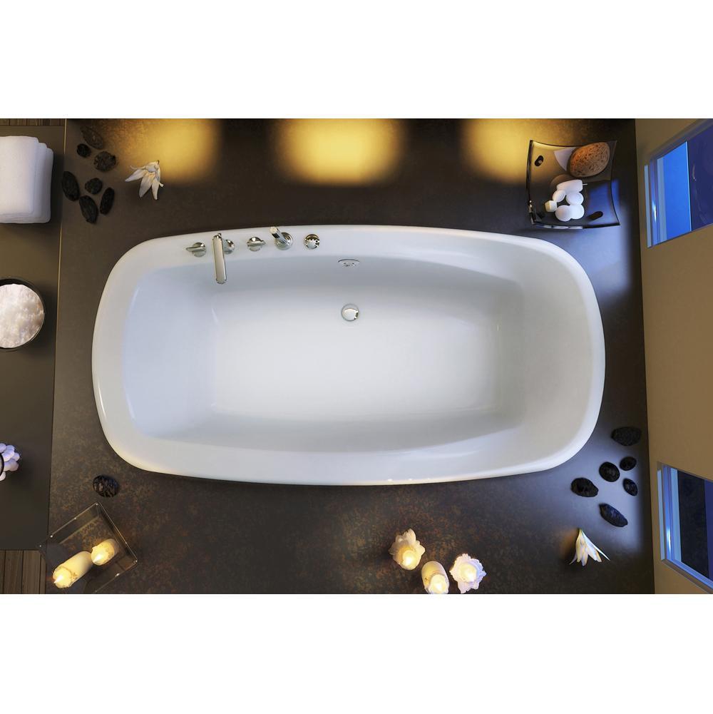 Maax Living Tub. maax crescendo combined system 100085 094 bath air ...