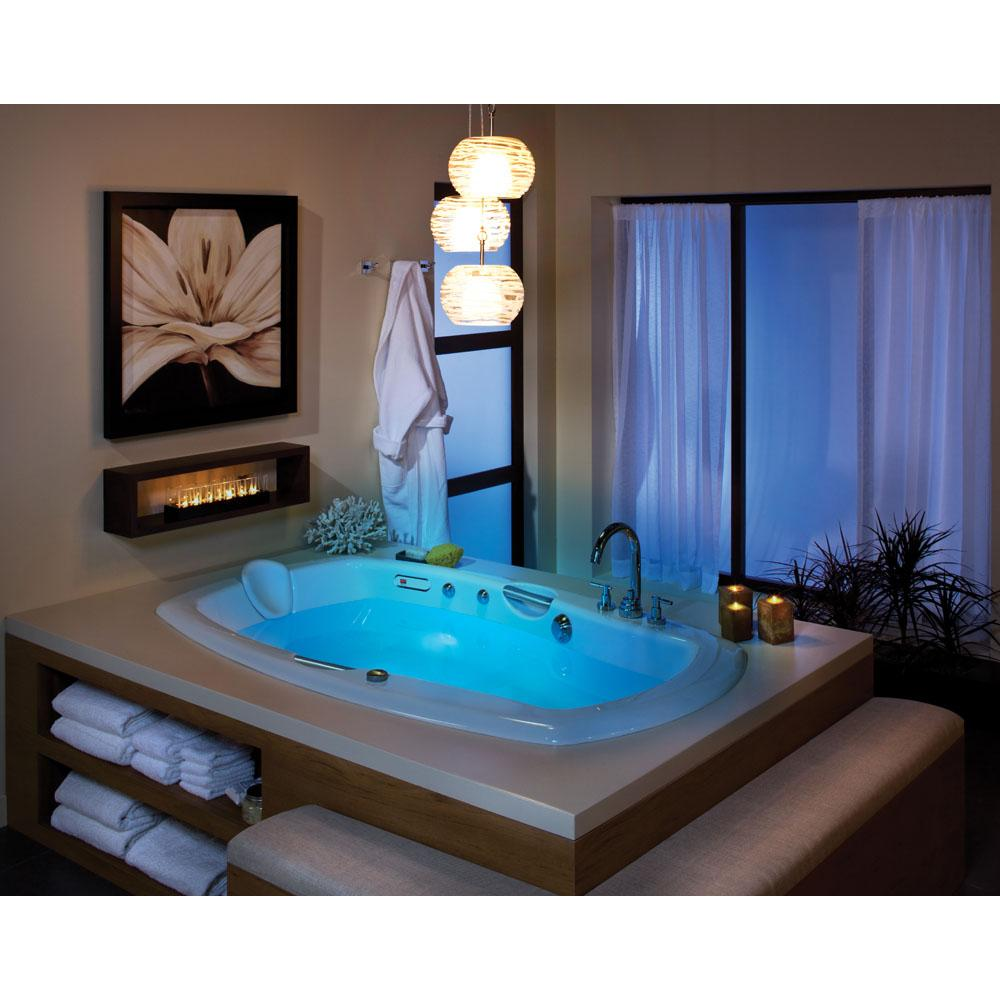 Maax Tubs Soaking Tubs | APR Supply - Oasis Showrooms - Lebanon ...