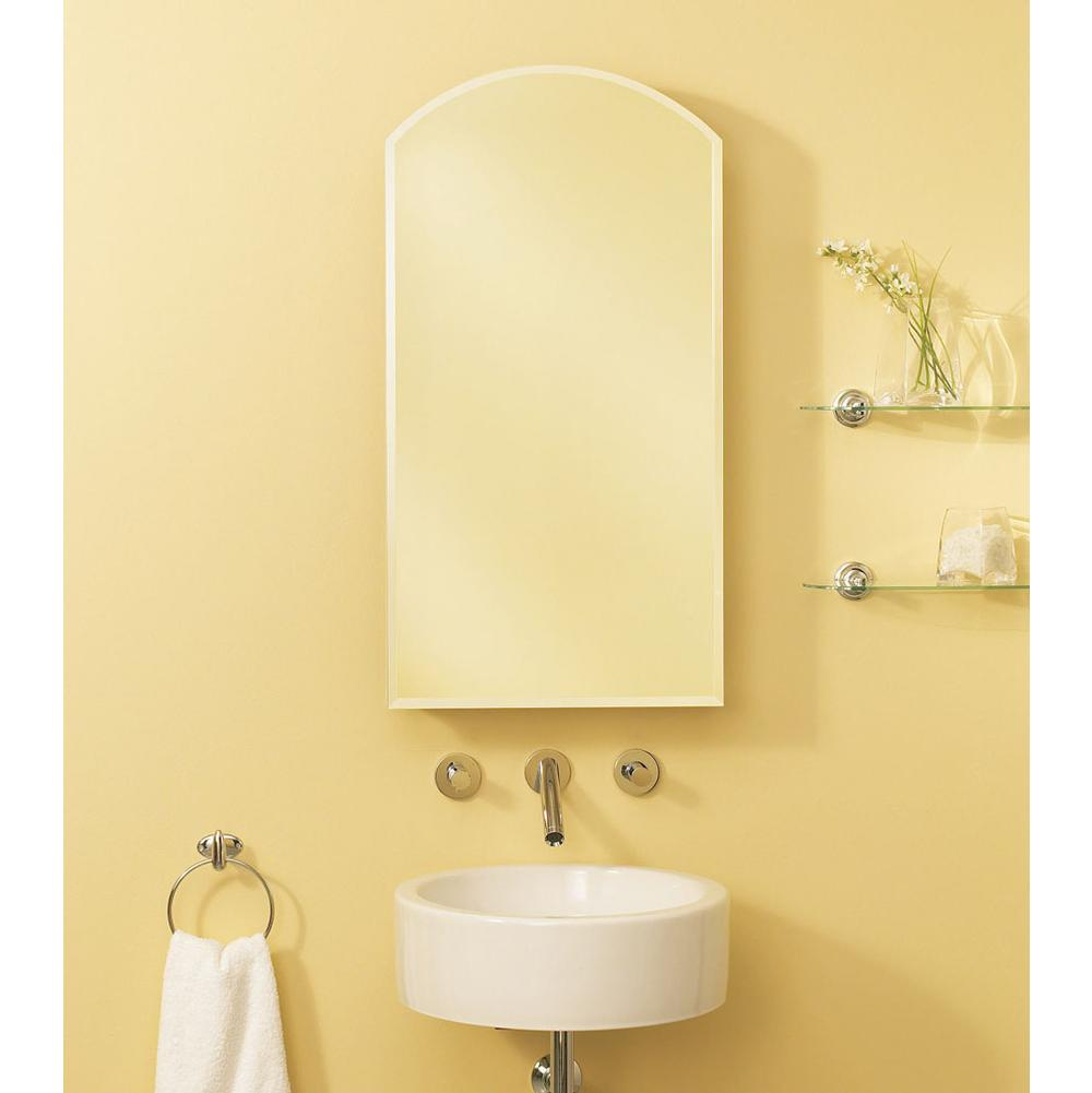 Cabinets Maax Medicine Cabinets | APR Supply - Oasis Showrooms ...
