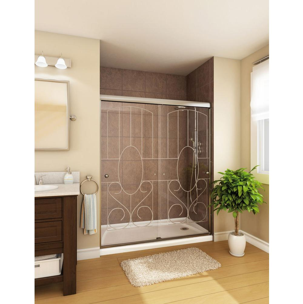Maax Showers | APR Supply - Oasis Showrooms - Lebanon-Reading ...
