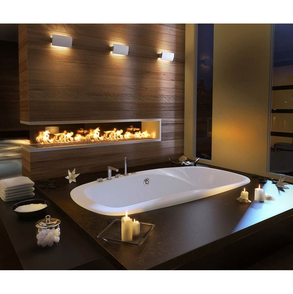 Tubs Soaking Tubs Apr Supply Oasis Kitchen Bath Showrooms Locations Throughout Pennsylvania And Delaware