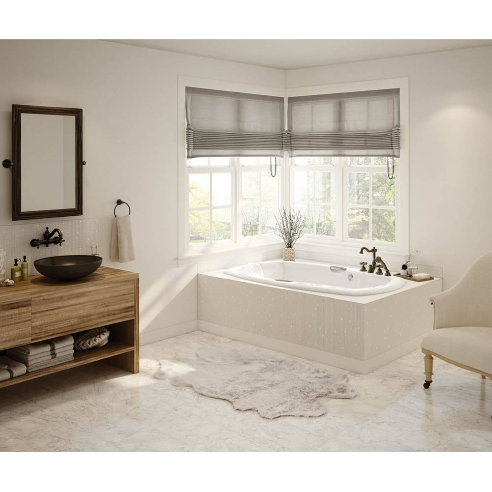 Bathroom Tubs Oasis Kitchen Bath Showrooms By Apr Supply Co Locations Throughout Pennsylvania And Delaware