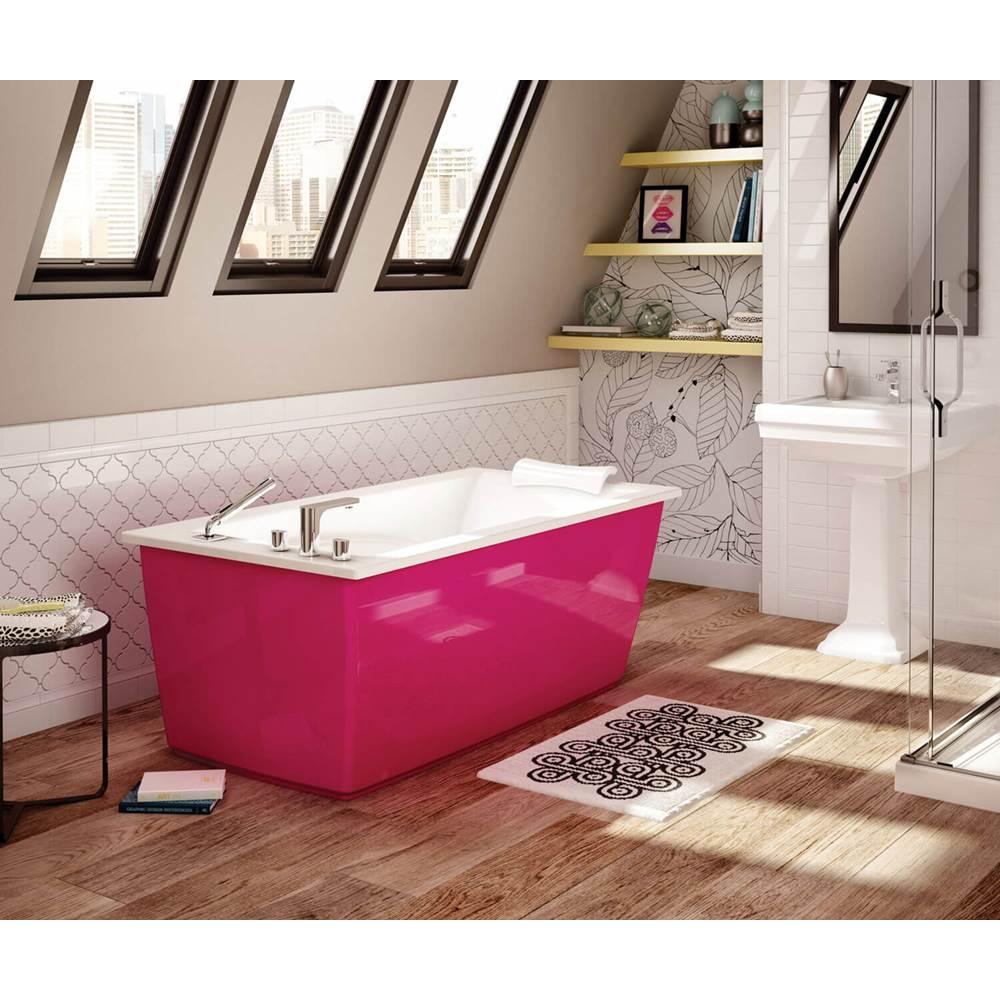 Maax Tubs Soaking Tubs Apr Supply Oasis Showrooms Lebanon