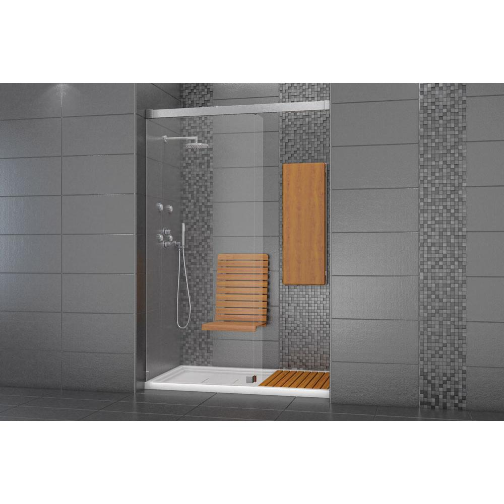 Maax Showers Shower Bases | APR Supply - Oasis Showrooms - Lebanon ...