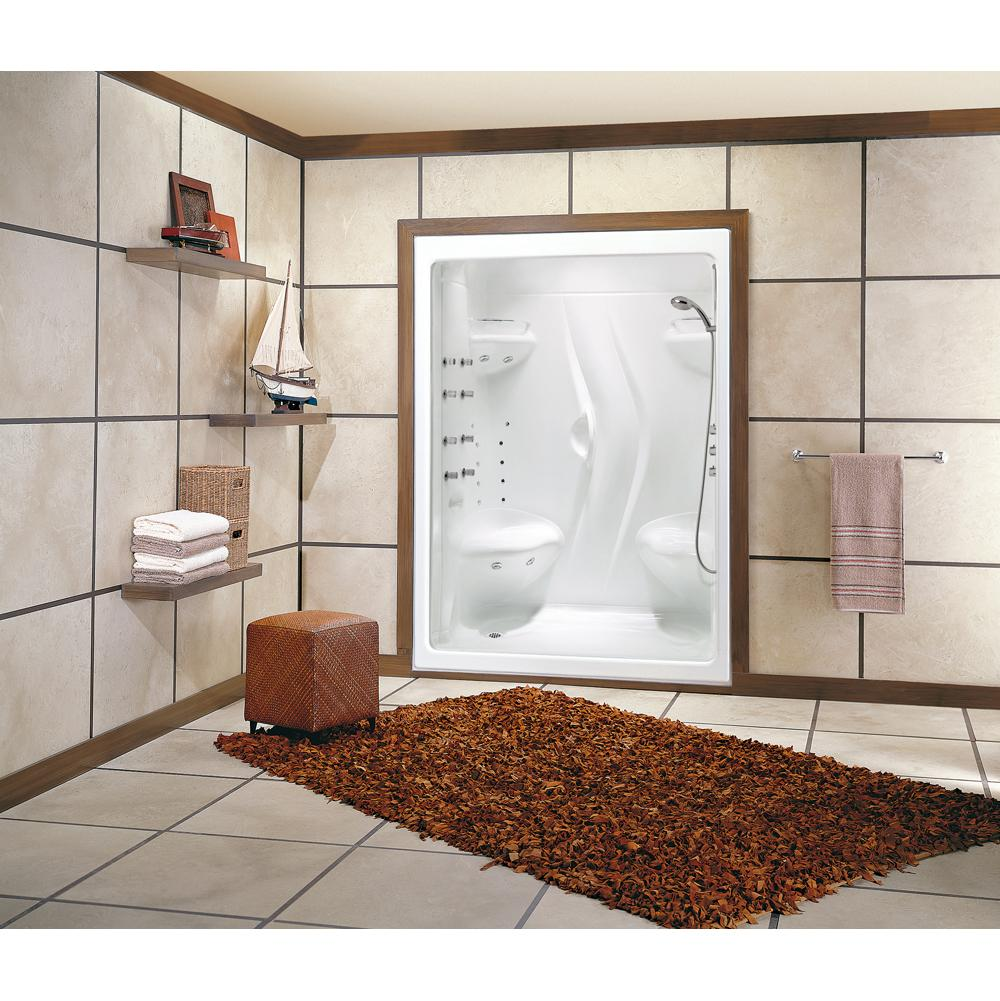 Maax 101141-S2-000-001 at APR Supply - Oasis Showrooms Decorative ...
