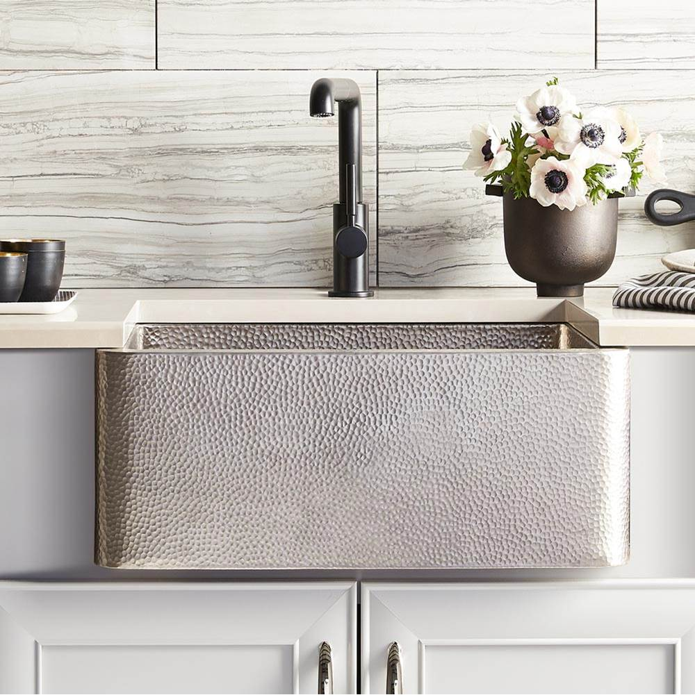 APR Supply - Oasis Kitchen & Bath Showrooms