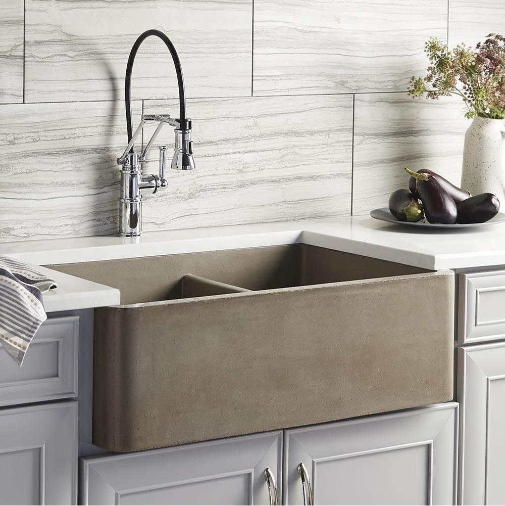 Astonishing Sinks Kitchen Sinks Farmhouse Apr Supply Oasis Showrooms Download Free Architecture Designs Scobabritishbridgeorg