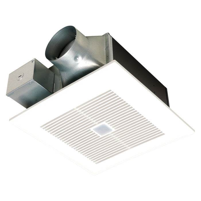 bath exhaust fan
