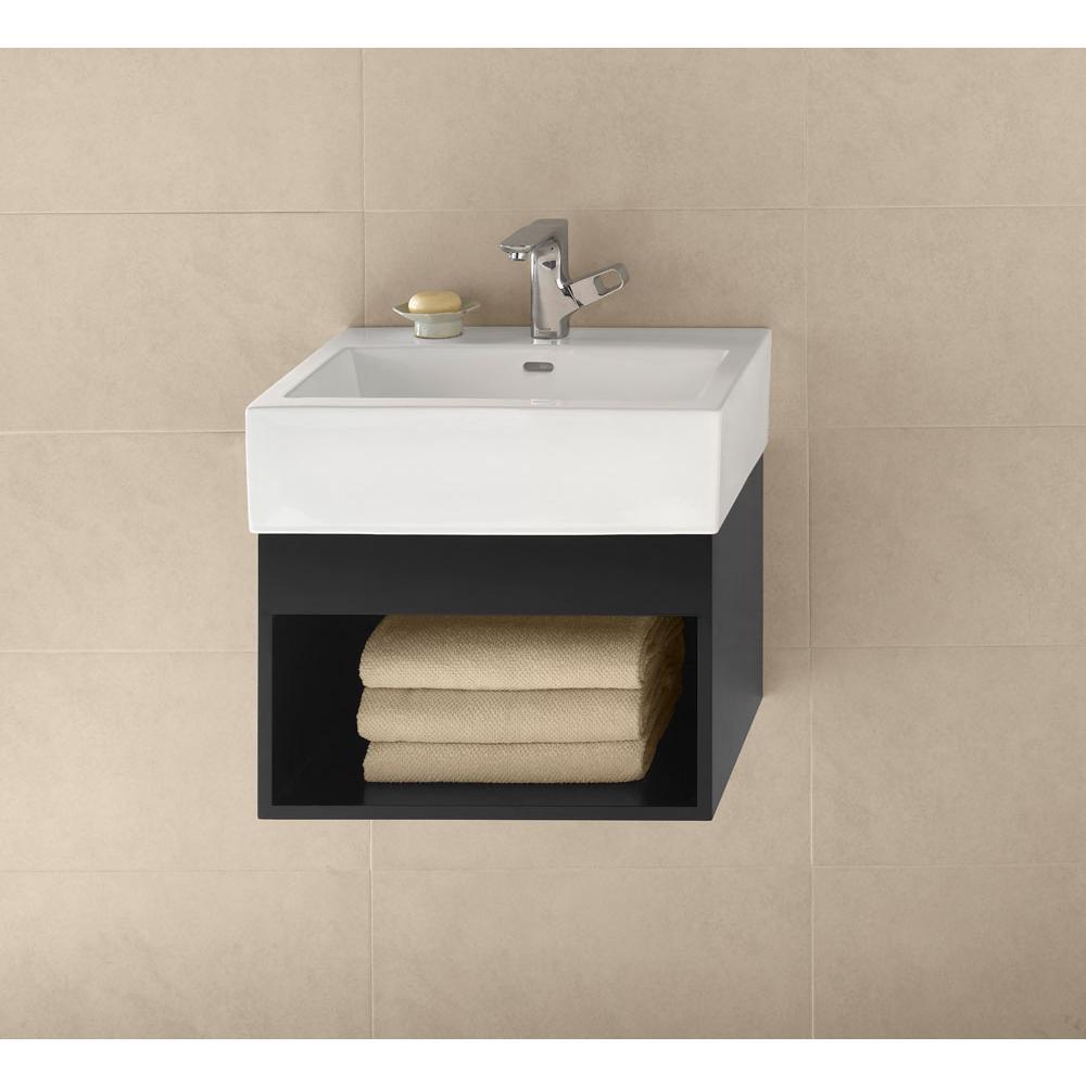 Ronbow Bathroom Vanities APR Supply Oasis Showrooms Lebanon - Ronbow bathroom vanities