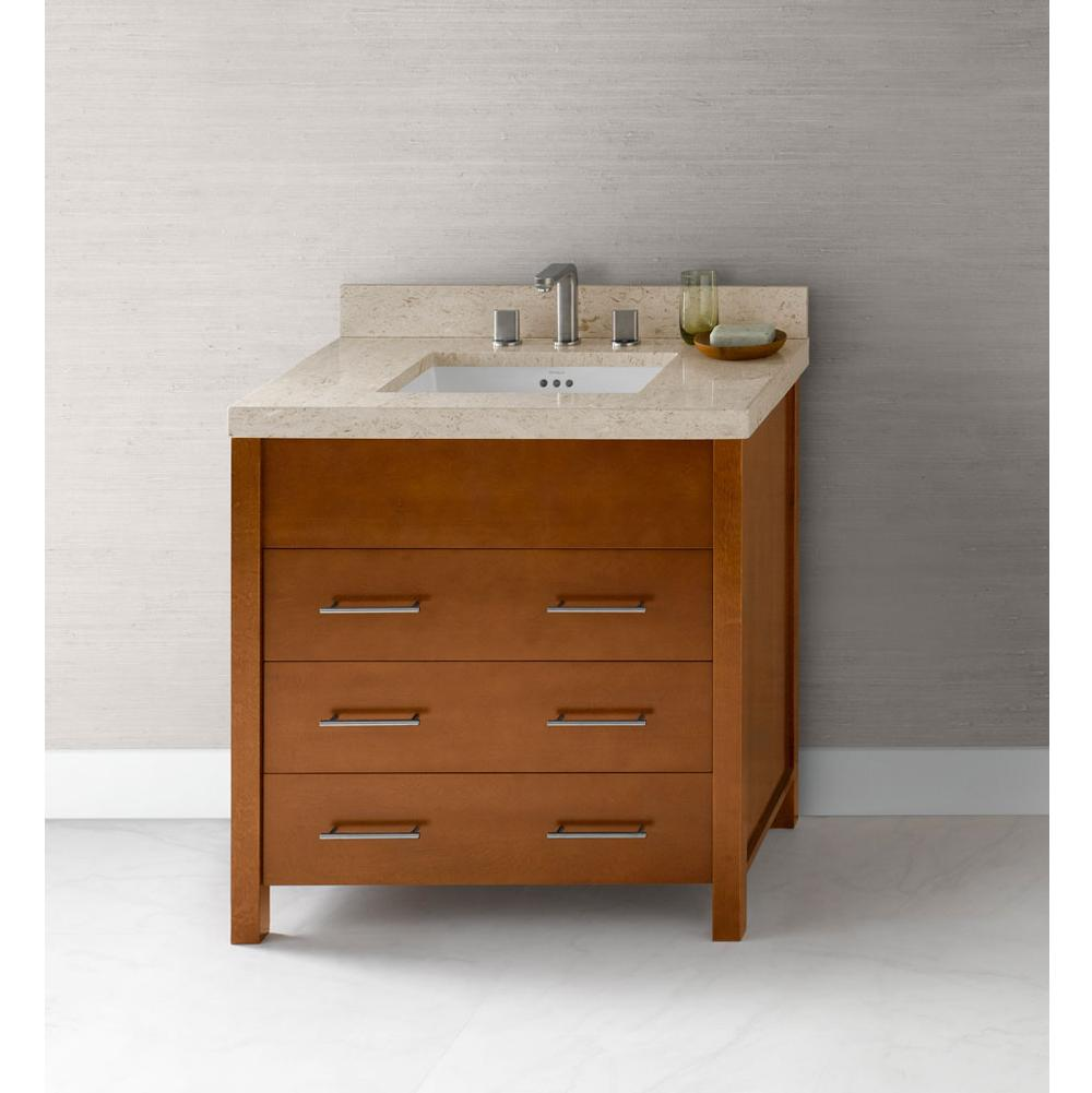 Bathroom Vanity 24 X 17 bathroom vanities | apr supply - oasis showrooms - lebanon-reading