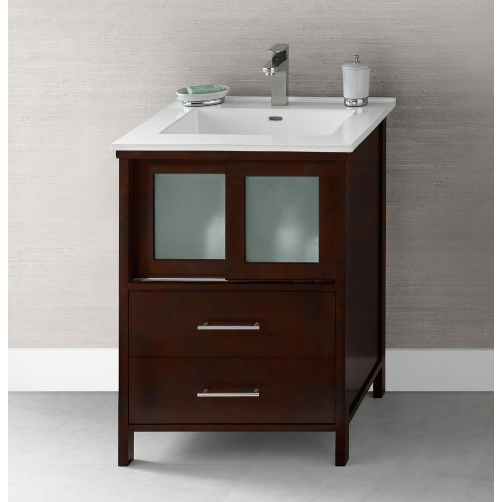 Bathroom Vanities 24 X 16 bathroom vanities | apr supply - oasis showrooms - lebanon-reading