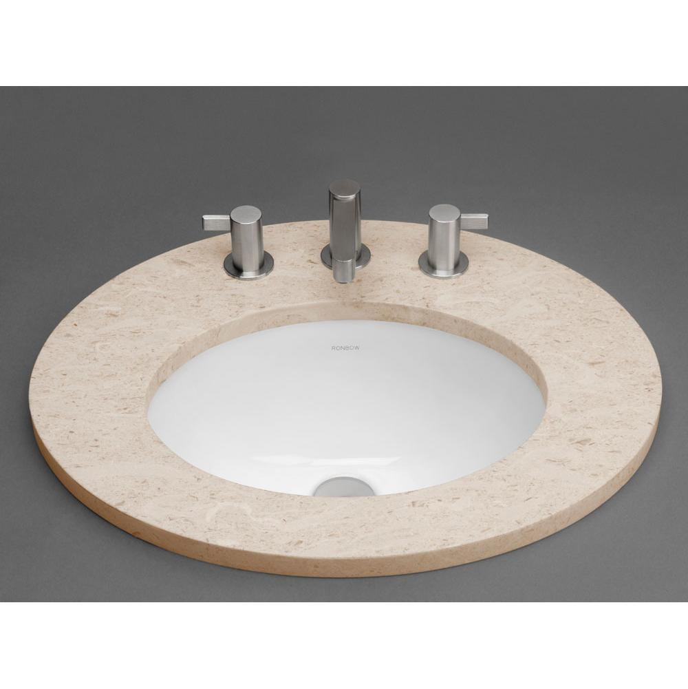 Bathroom Sinks | APR Supply - Oasis Showrooms - Lebanon-Reading ...