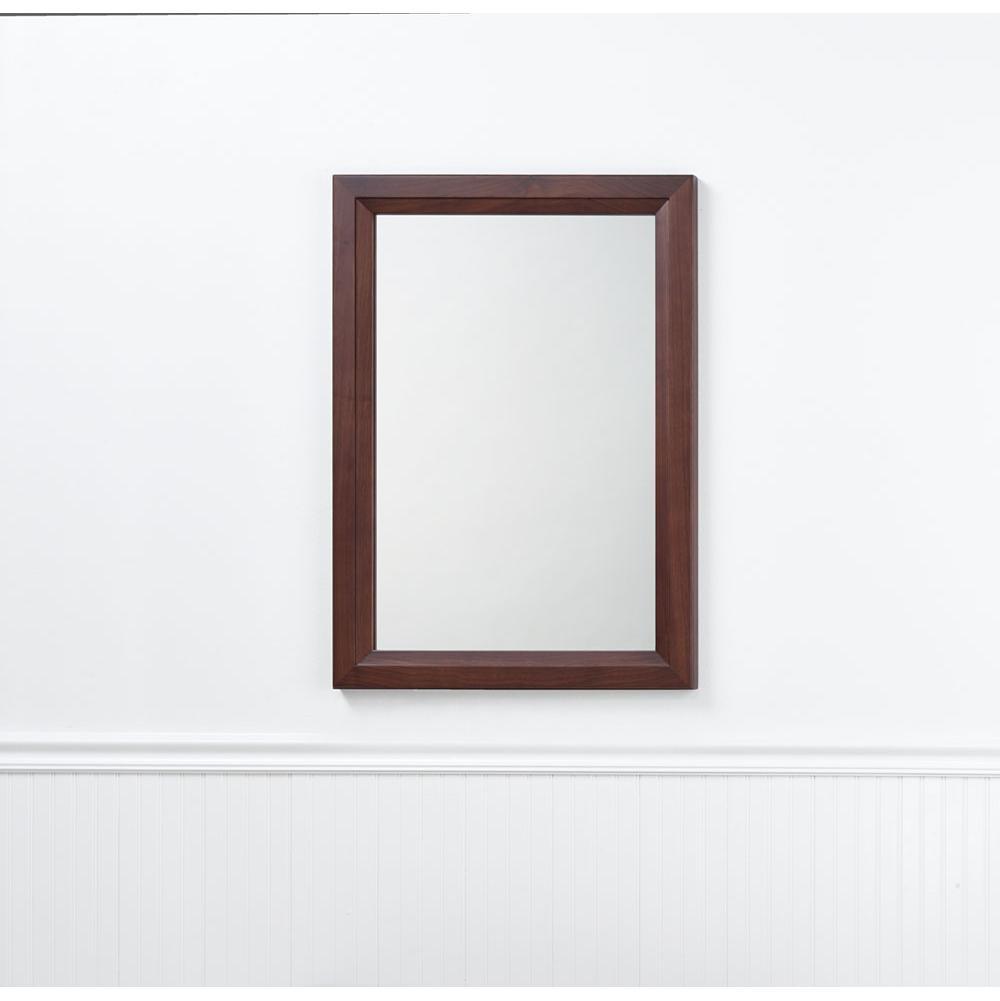 Bathroom Mirrors | APR Supply - Oasis Showrooms - Lebanon-Reading ...