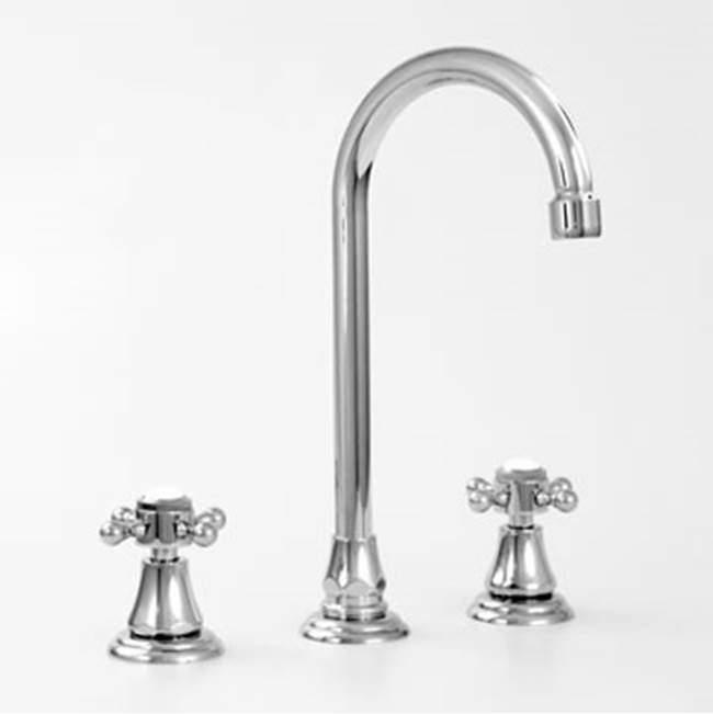 kitchen faucets bar sink faucets apr supply oasis showrooms