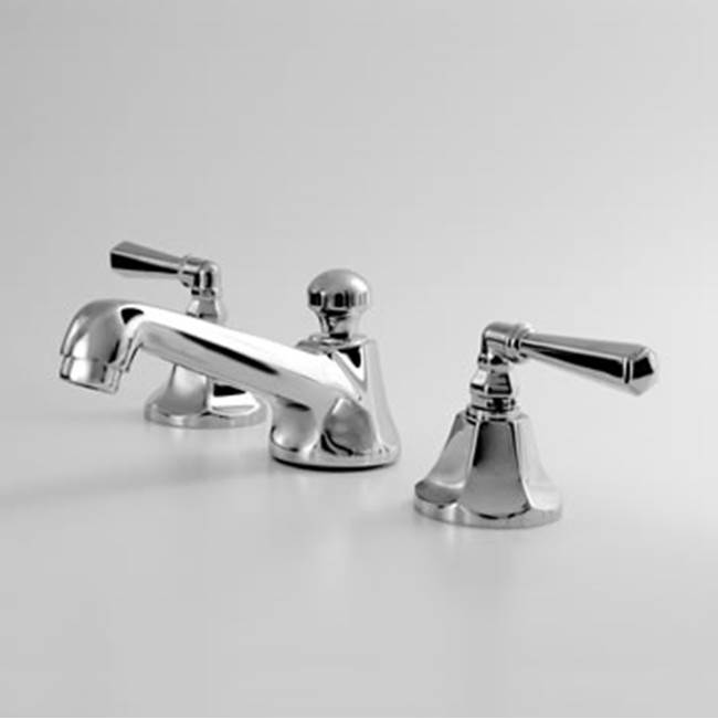Faucets   APR Supply - Oasis Showrooms - Lebanon-Reading-Pennsylvania