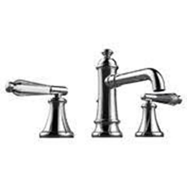 collection replacement faucet estate repair medium sink master kitchen bathroom distinctive parts series club faucets size dancemix shower of santec