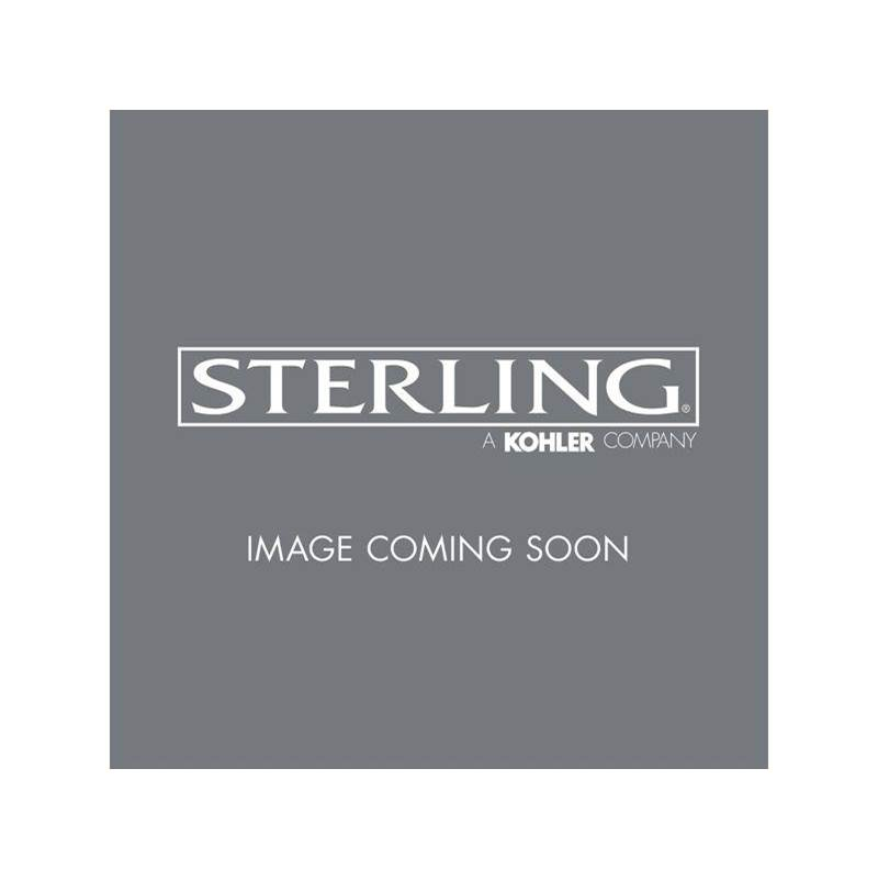 448120 28 · Sterling Plumbing; Sacramento Pedestal Sink ...
