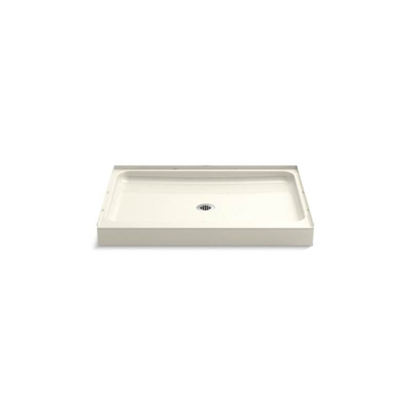 Sterling Plumbing Showers Shower Bases | APR Supply - Oasis ...