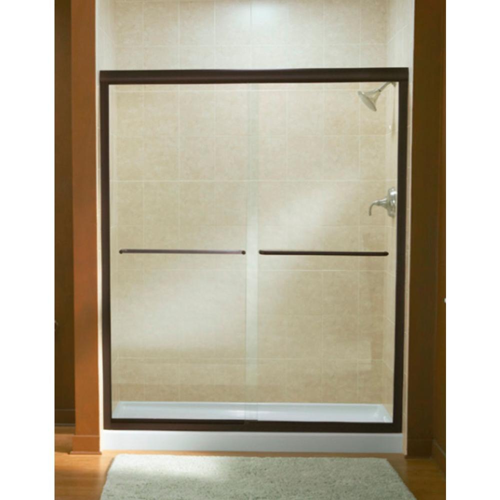 Sterling Plumbing Bathroom Showers | APR Supply - Oasis Showrooms ...
