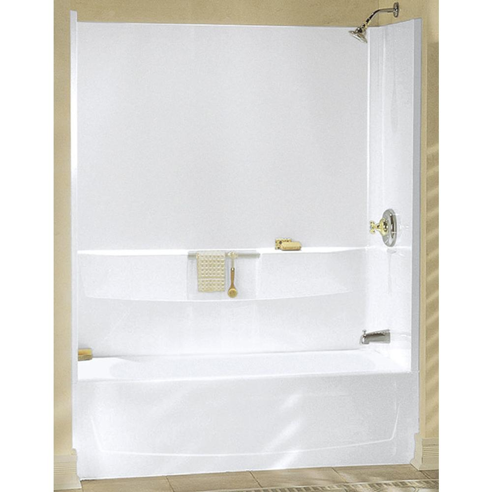 Sterling Plumbing 71041520-96 at APR Supply - Oasis Showrooms ...