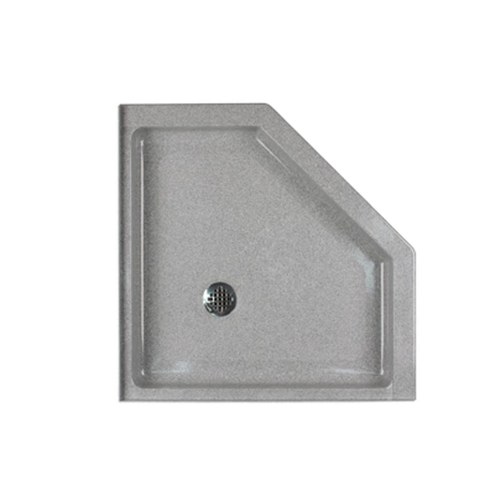 showers shower bases apr supply oasis showrooms