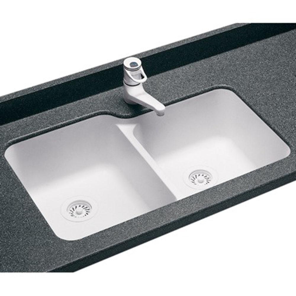 Swan Kitchen Sinks | APR Supply - Oasis Showrooms - Lebanon ...