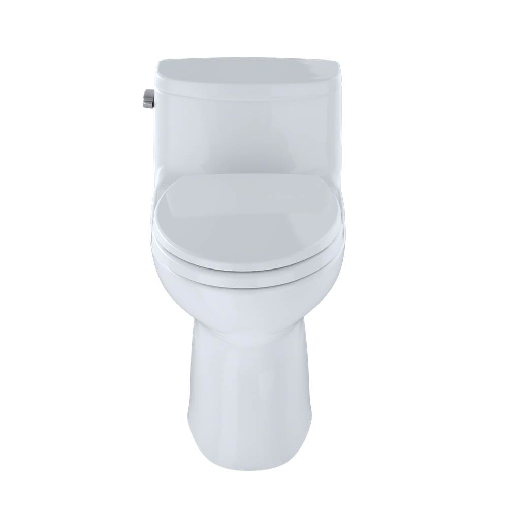 Toto MS634114CEFG#12 at APR Supply - Oasis Showrooms Decorative ...