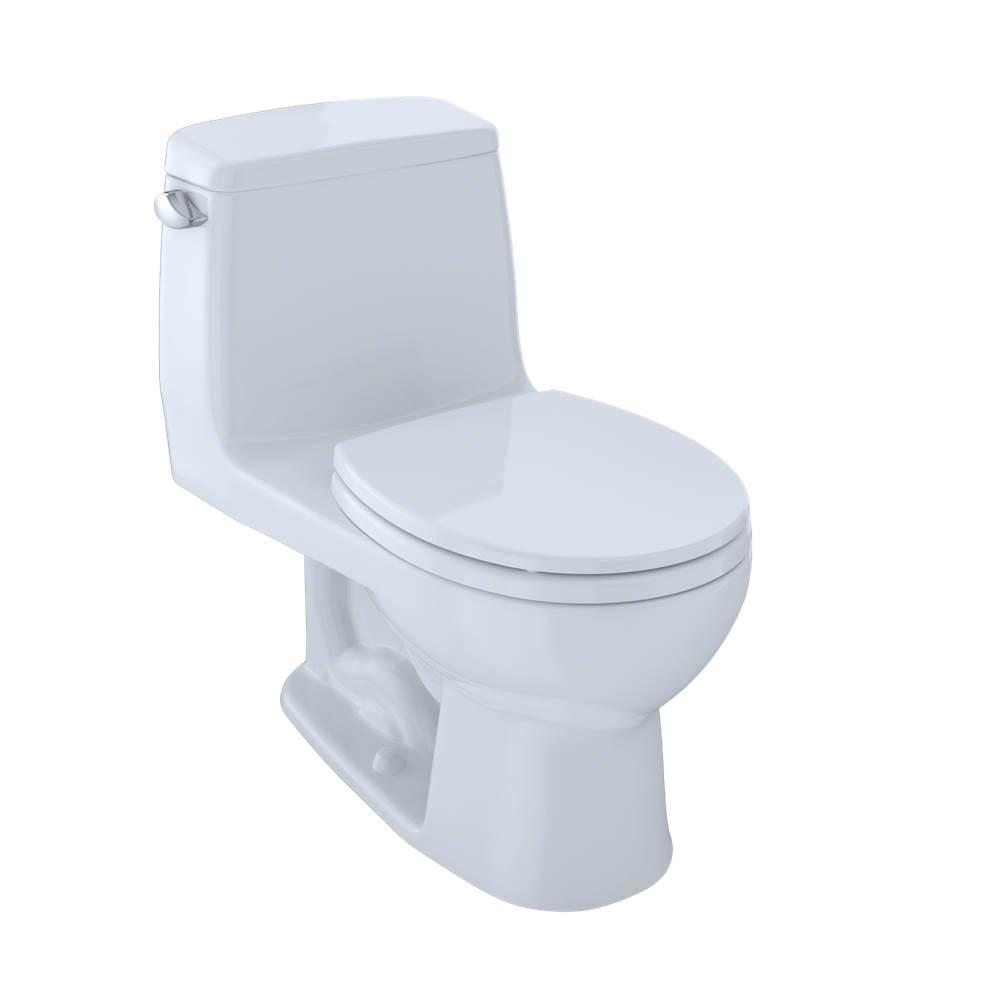 Toto Toilets | APR Supply - Oasis Showrooms - Lebanon-Reading ...