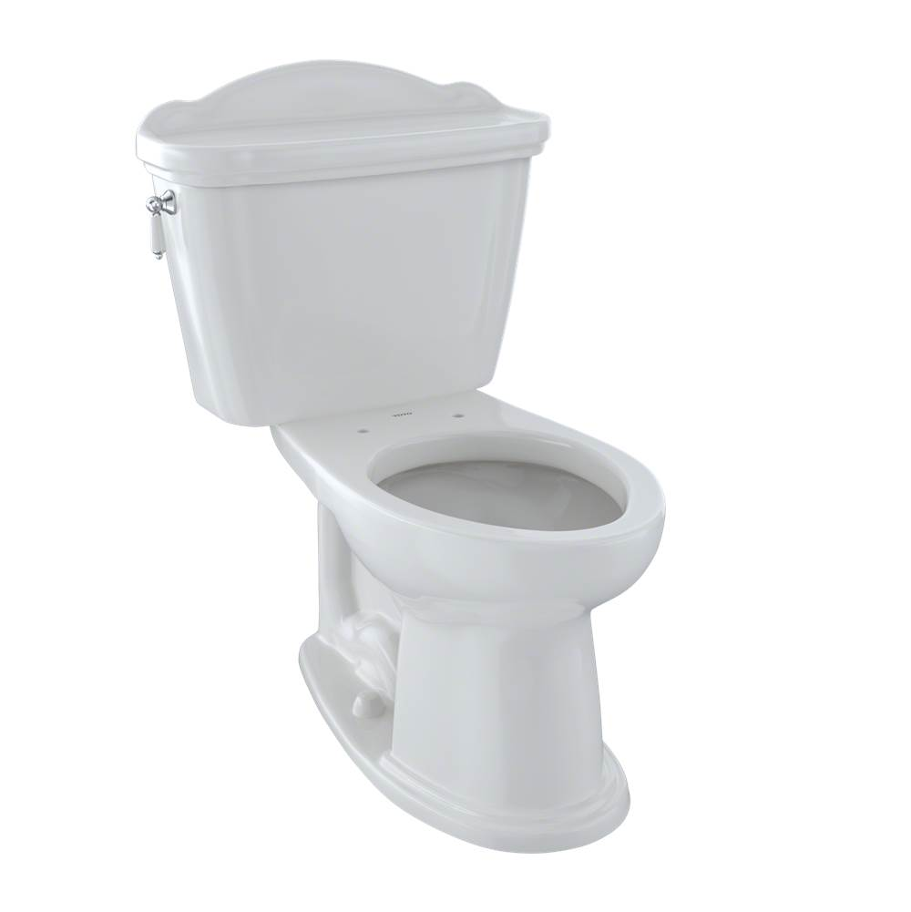 Toto Toilets Two Piece | APR Supply - Oasis Showrooms - Lebanon ...