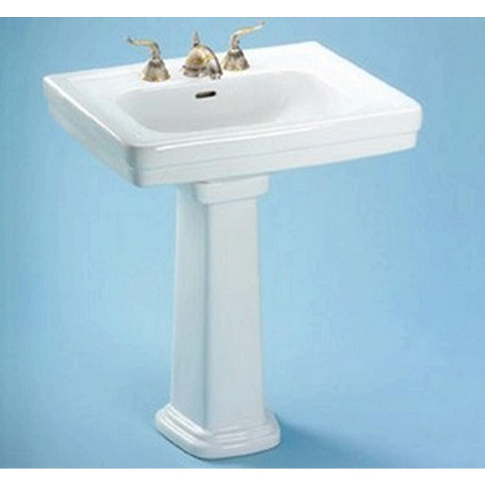 Bathroom Sinks | APR Supply - Oasis Showrooms - Lebanon-Reading ...