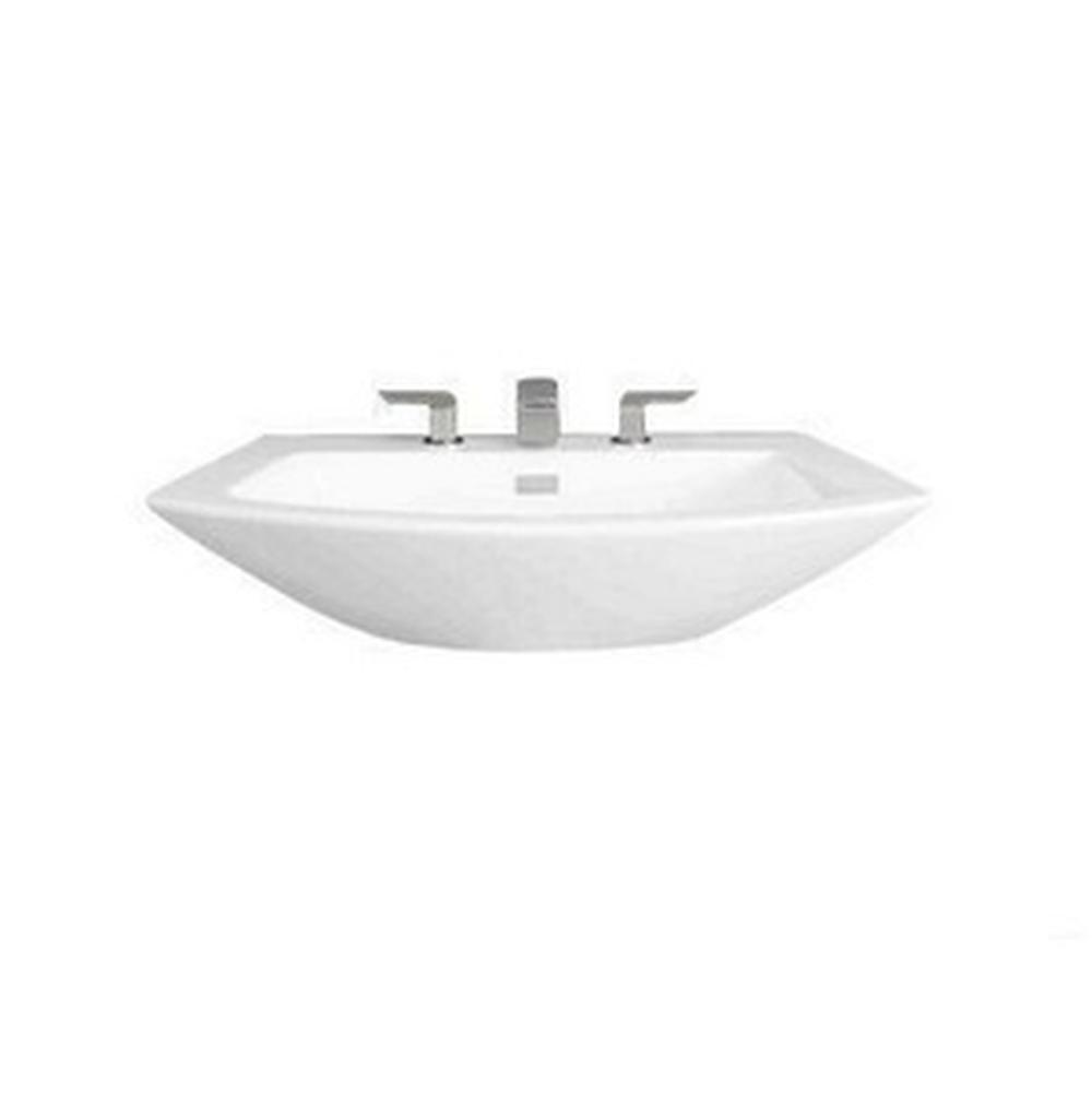 Bathroom Sinks   APR Supply   Oasis Showrooms   Lebanon Reading Pennsylvania