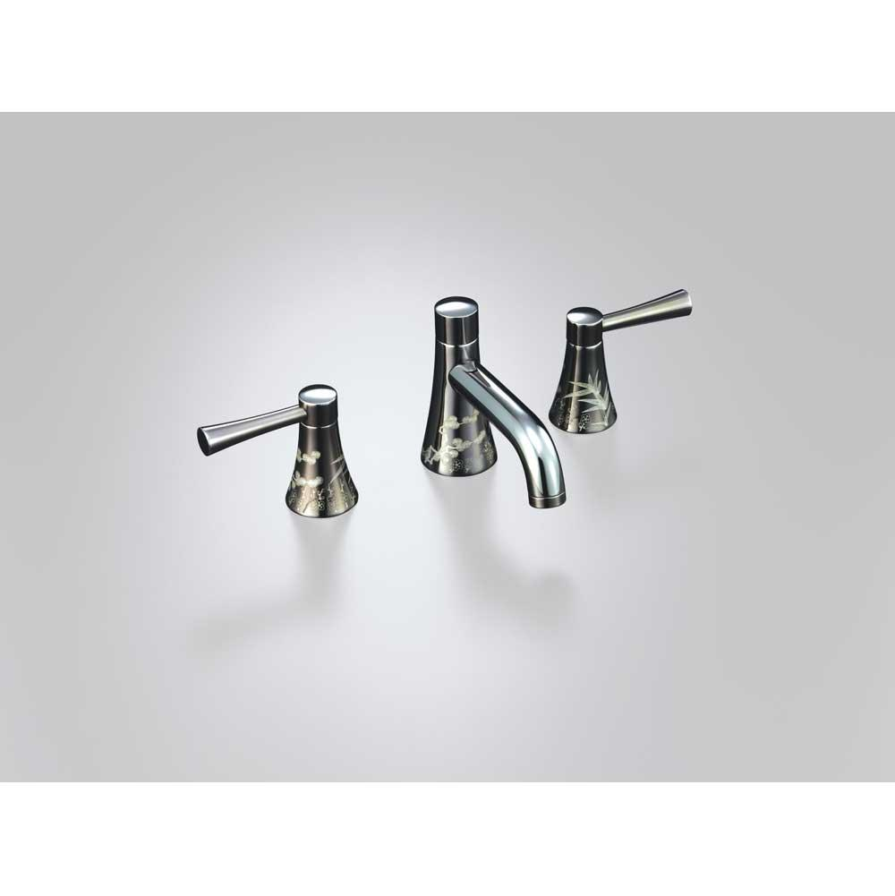 Toto Faucets Bathroom Sink Faucets | APR Supply - Oasis Showrooms ...
