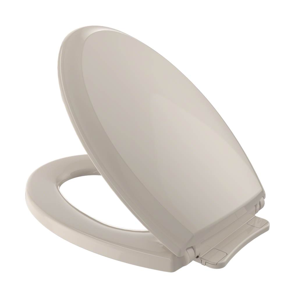 Toto Toilet Seats | APR Supply - Oasis Showrooms - Lebanon-Reading ...