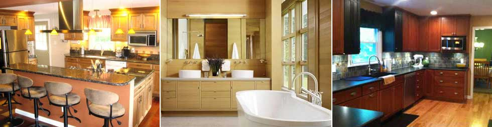 Testimonials LebanonReadingPennsylvania - Bathroom remodeling reading pa